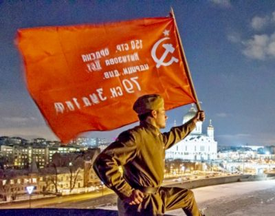 "Итоги турнира ""Слава тебе, победитель-солдат!"""