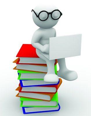 Научно-практическая конференция «Экологическое образование в интересах устойчивого развития – ведущий механизм и условие успешности учреждений образования»