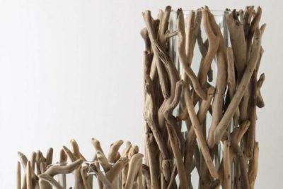 Задания I этапа «Эко-декор» областного образовательного проекта дистанционной формы обучения «Экология в творческом формате» по теме «Наука создавать искусство»