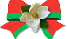Итоги областного этапа республиканского конкурса по флористике  «Цветы Победы»