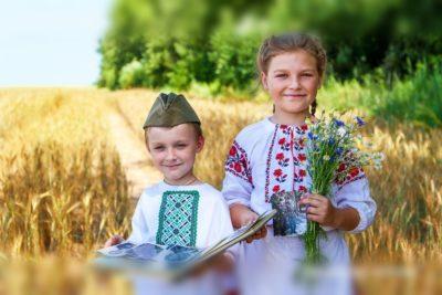 Об итогах областного этапа республиканского конкурса «Скарбы маёй сям'i»