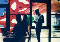 Методические рекомендации в помощь участникам республиканской выставки-конкурса научно-методических материалов и педагогического опыта